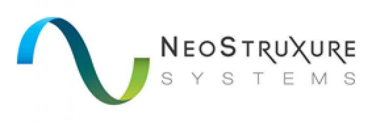 Neostruxure System Sdn Bhd