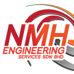 NMH Engineering Services Sdn Bhd